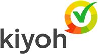 Kiyoh-logo-transparant.png