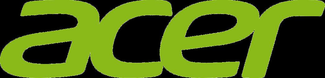 logo_acer.png