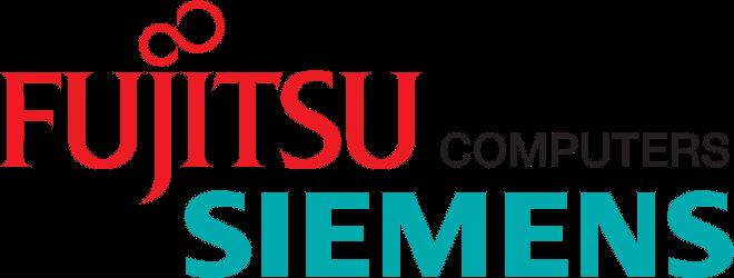logo_fujsiem.png
