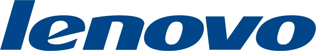 logo_lenovo.png