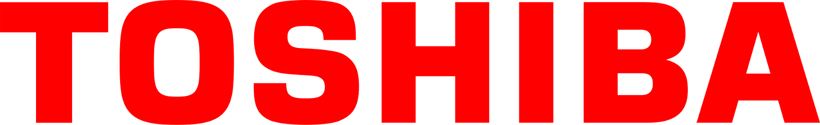 logo_toshiba.png